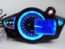 Tachowelle Peugeot Speedfight 50//100ccm 1+2,
