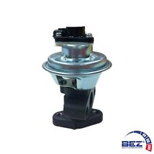 EGR Valve BT-50 For Mazda BEZ100WE1520300