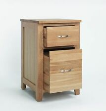 More than 200cm High Oak Dining Room Cabinets & Cupboards
