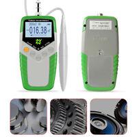 Digital Gauss Meter Surface Magnetic Field Tester Magnetic Flux Meter Hand-held