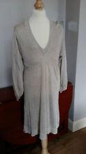 Topshop Mini Regular Size 3/4 Sleeve Dresses for Women