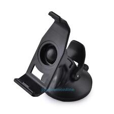 Car Mobile Phone GPS Suction Holder Stand Mount for Garmin Nuvi 200 / 250 / 260