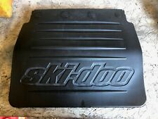 Skidoo ZX chassis SNOWFLAP mxz 500 600 700 800 mxzx snowmobile