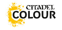 Citadel Paint  - Technical, Dry and Paint Brushes - Games Workshop - Warhammer