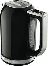 KitchenAid KEK1722OB 1.7L Cordless Electric Kettle