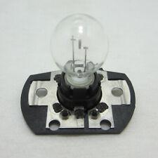 Philips PH19W 333691 12V19W Rear Fog Lamp S350 E320 Taillight Signal Brake Bulb