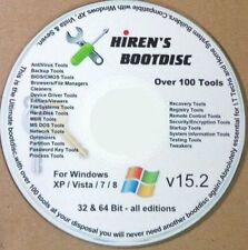 Microsoft DOS Windows Computer Software