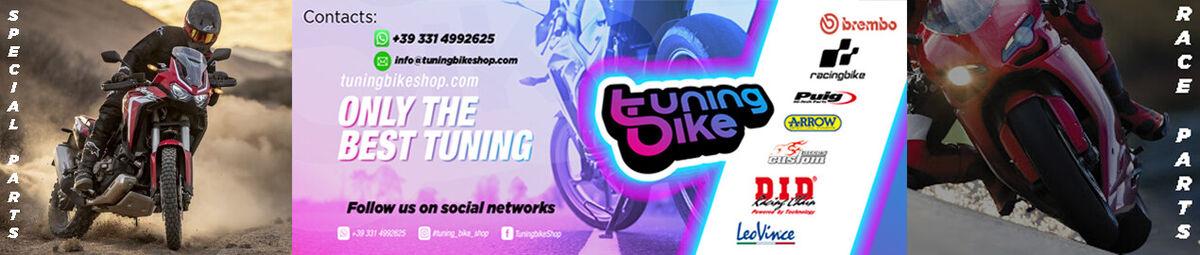 it-tuningbike