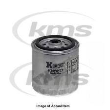 New Genuine HENGST Fuel Filter H35WK02 D87 Top German Quality