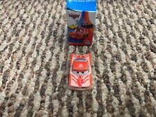 Disney Cars Mini Racers Florida Ramone Wave 4 Blind Box