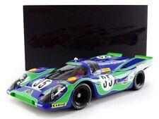 Porsche 917K International Martini & Rossi Racing #35 - 1:12 - Minichamps