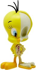 Tweety Bird XXRay Vinyl Art Figure