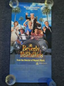 Beverly Hillbillies Daybill