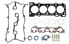 CRP/AJUSA 52124800 Head Gasket Set