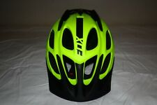 Fox Flux Mountain Bike Helmet
