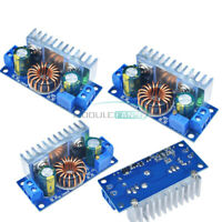 1/2/5PCS 8A 70W DC-DC Step up Booster Power supply Converter Module Boost Board