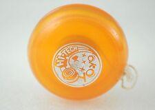 Vintage Hi-Tech Yo-Yo