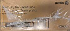 6R01239-Genuine Xerox 100/120/144 Nuvera Toner