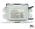 Keystone CC1322MTP 13W Watt GX23 CFL PL13 Compact Fluorescent Magnetic Ballast