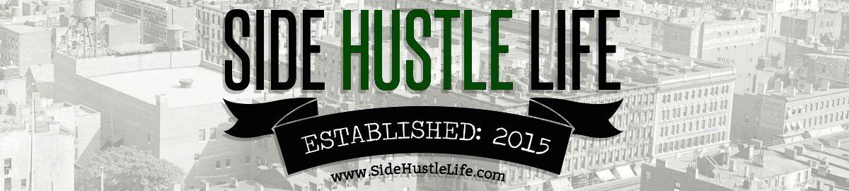 Side Hustle Life