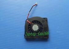 NEW FOR FujitsuN6420 S7110 S6510 S7111 T4220 T4210 E8110 CPU  Fan MCF-S6055AM05