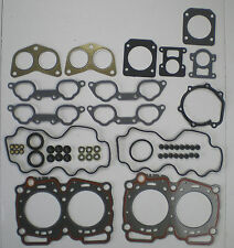 Set Joint de culasse FORESTER IMPREZA LEGACY 2.0 ej20en 1990-98 SOHC vRS