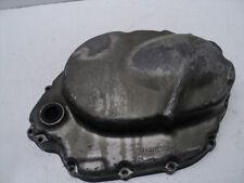 #4005 Honda XL175 XL 175 Engine Side Cover / Clutch Cover (C)