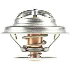 CST 7248-192 Engine Coolant Thermostat - Fail-Safe Coolant Thermostat