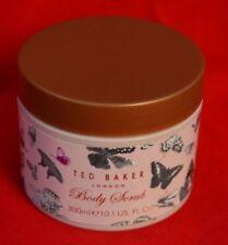 Ted Baker Bergamot Scent Bath & Body
