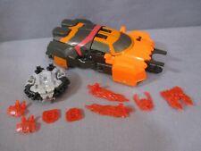 Transformers RID DRIFT & JETSTORM Warrior Class Complete Robots in Disguise 2015