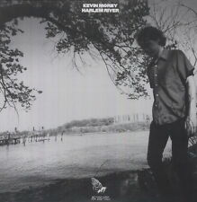 Kevin Morby - Harlem River [New Vinyl] Digital Download