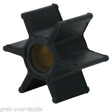 Tohatsu Outbaord Impeller /Impellor 60 HP 70HP 90-HP 115 HP 120HP 140HP