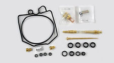 Carb Rebuild and Tune Up kit GL1100