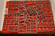 Games Workshop Warhammer 40k Orks Boyz Spares Bits Sprues New WH40K Ork Army Lot