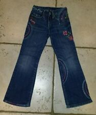 Gap Bootleg Jeans (2-16 Years) for Girls