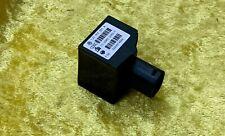 VW Golf IV Sensor Querbeschleunigungssensor 1J0907651A / Audi A3 / 8L - TT / 8N