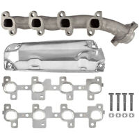 Exhaust Manifold Right ATP 101427