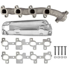 Exhaust Manifold fits 2000-2003 Dodge Dakota,Durango Ram 1500  ATP