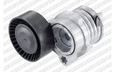 SNR Polea tensora correa del alternador GA350.91