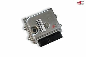 Euro+Drive ECU Direct Tuning System - 14+ Fiat 500 Abarth/500T (DIRECT TUNING)