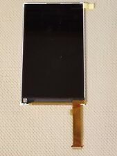 HTC OEM LCD Replacement Screen - MYTOUCH 4G SLIDE Rhyme ADR6330 Toshiba Version