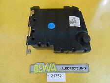 Subwooferbox       BMW 5er E39         65138374504        Nr.21752