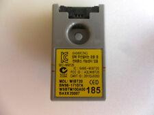 Samsung UE46D6530WK Bluetooth Module BN96-17107A WIBT20