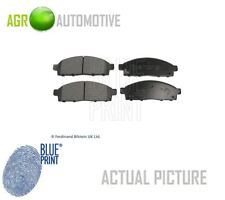 BLUE PRINT FRONT BRAKE PADS SET BRAKING PADS OE REPLACEMENT ADC44272
