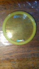 NEW Discraft Elite Z Reaper 174 - Disc Golf Collectible