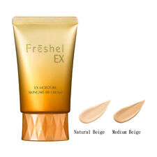 [KANEBO FRESHEL] EX Moisture Skincare Mineral BB Cream SPF32 PA   50g NEW
