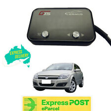 BRAND NEW HOLDEN ASTRA 2000-On WindBooster Throttle Control