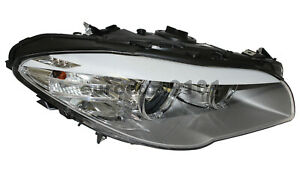 New! BMW M5 Hella Front Right Headlight 010131061 63117203244