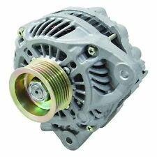 NEW ALTERNATOR FOR 1.8 1.8L HONDA CIVIC 2006-2011 2006 2007 2008 2009 2010 2011