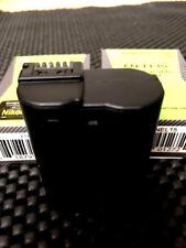 Enel-15 Enel15 Replacement Batteries For Nikon D7000 D800 D800E D600 1 V1